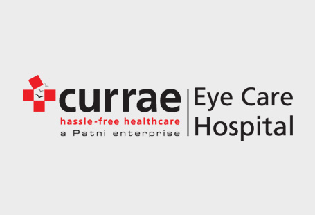 Currae Eye Care Hospital in Kolkata