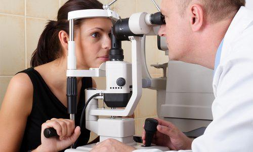cornea-icl-refractive-services