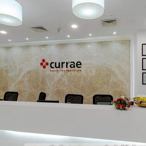 currae-gynaec-ivf-birthing-hospital-thane-1487764501-58ad7c15a2915