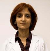 dr-saraf1
