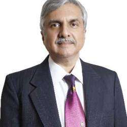 dr.-mukund-jagnannathan-1