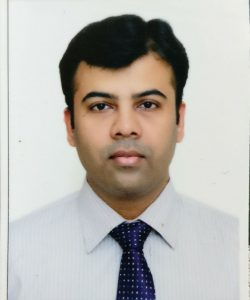 dr.-nikhil-joshi-currae-hospital-1