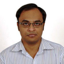 dr.-subijay-sinha