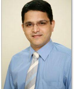 dr.kedar_