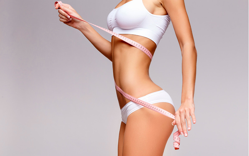 liposuction-just-the-right-amount-of-fat