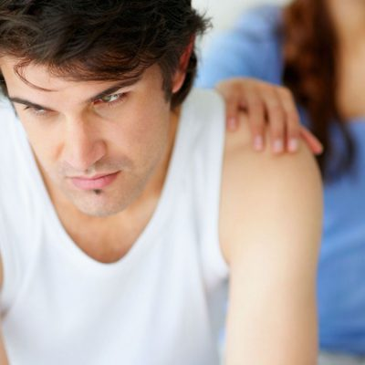 male-infertility-factors