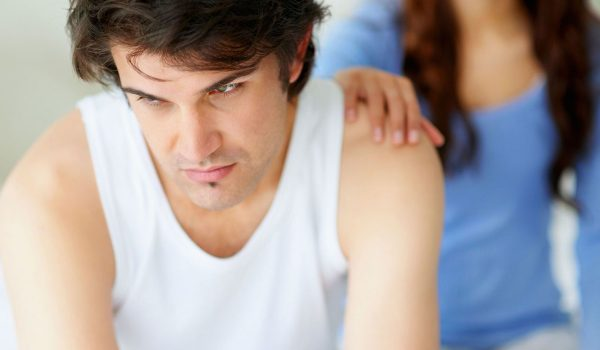 male-infertility-factors