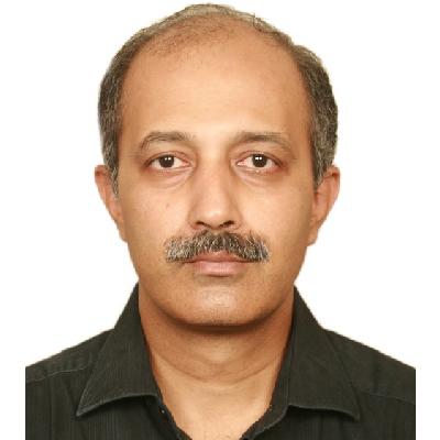 dr. satyendra prabhu