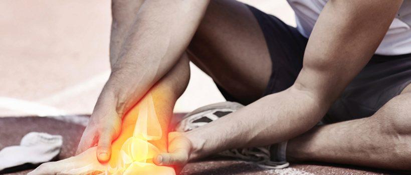 sports-injury1