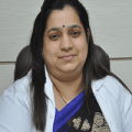 Dr. Vidya Shetty