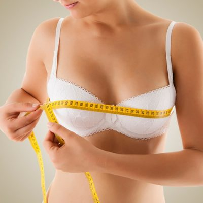 breast-augmentation2-min