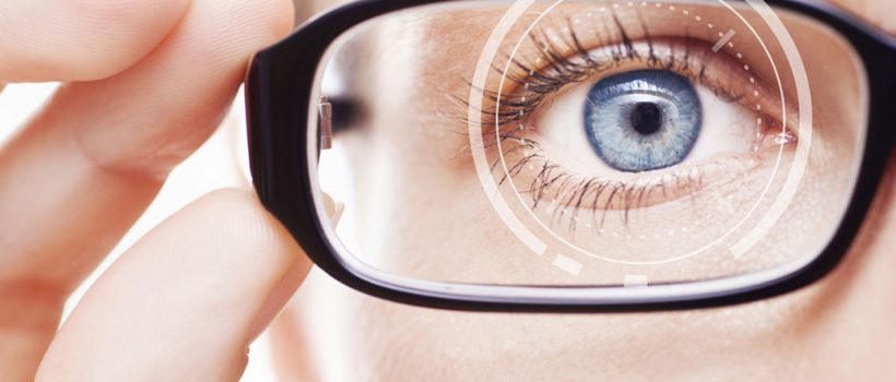 cataract-services2-min