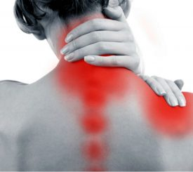 chronic pain treatment mumbai