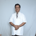 dr.-milind-patil1-min