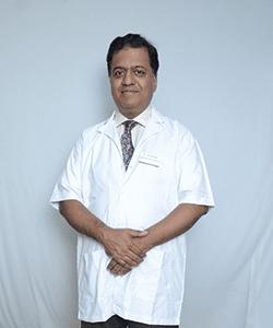 dr.-milind-patil1-min
