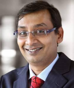 dr.-prashant-bhamare