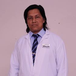 dr.-sameer-karkhanis-min