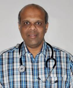 dr.-shailendra-jadhav-min