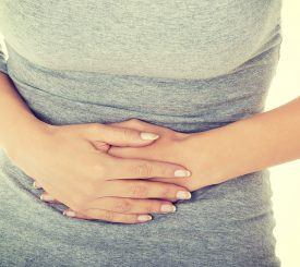 what is endometriosis? thane