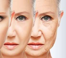Face Lift Surgery Thane Mumbai
