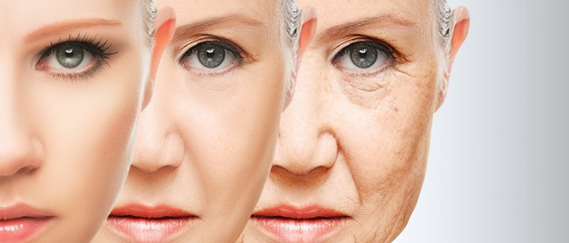 face-lift-surgery-min