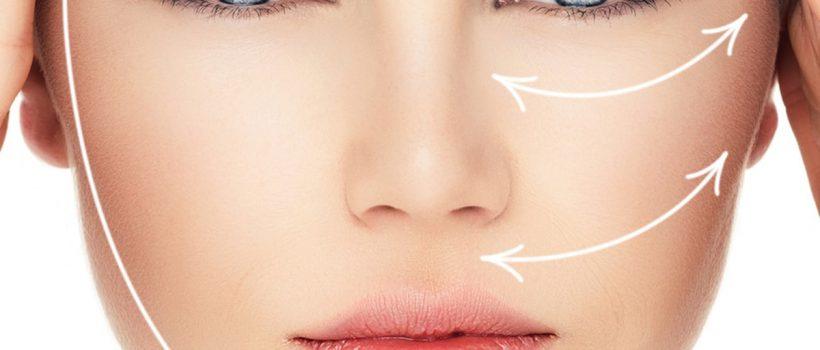 face-lift-surgery1-min