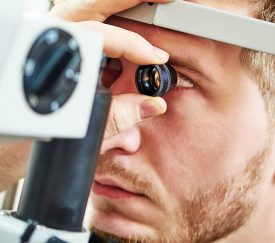 glaucoma-services1-min