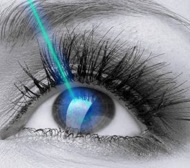 Lasik Surgery Mumbai India