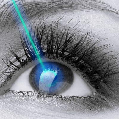 laser-lasik-services1-min