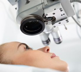 Lasik Surgery Cost Mumbai India