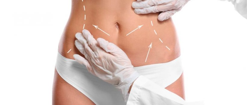Tummy Tuck Surgery Mumbai India