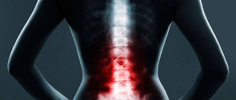 chronic pain treatment mumbai