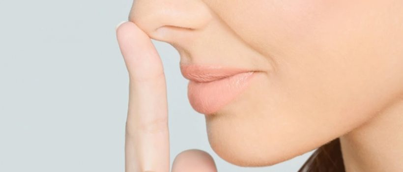 Rhinoplasty Mumbai India
