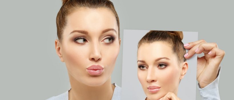 Results Of Rhinoplasty