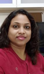 sangeeta-shettty