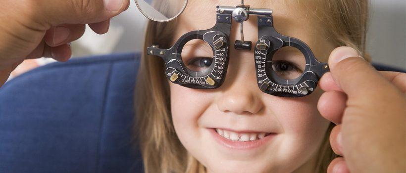 squint-paediatric-ophthalmology-services1-min