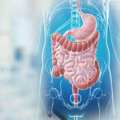 gastroenterologist-1-min