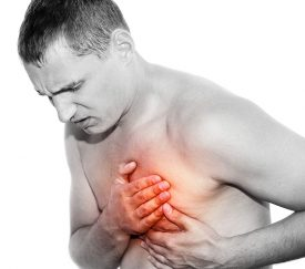 heartburn treatment thane india