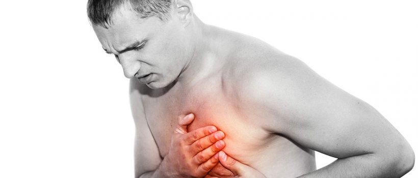 heartburn treatment thane mumbai india
