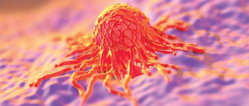 Stomach Cancer Treatment Mumbai India