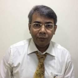 dr.-soham-sarkar