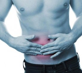 laparoscopic appendectomy treatment mumbai