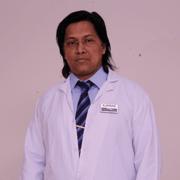 309b7ec4-dr-sameer-karkhanis-min_050050050050000000-1