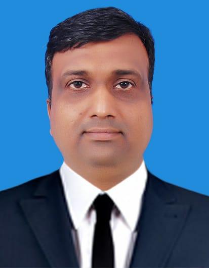 Dr. Gundappa
