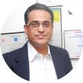 Dr. Subodh mehta