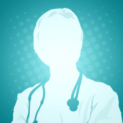 physician_avatar