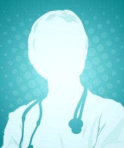 physician_avatar