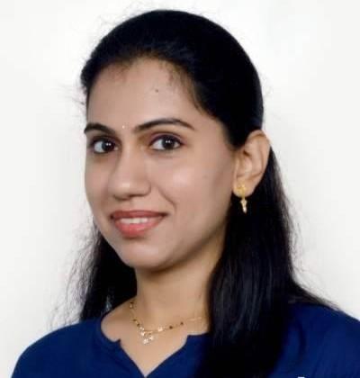 Dr Apporva Hajirnis - Endocrinologist | Currae Hospital