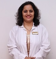 dr.-rekha-thote