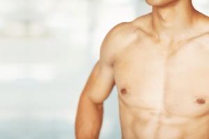 How to Avoid Male Breast Enlargement?